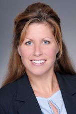 Shannnon M Foster, MD FACS File Review Consultant