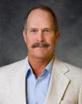 John W Ross Expert Witness
