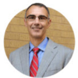 Chad M Garland, CPA/ABV/CFF/CGMA, ASA, CVA MAFF, CFE, CTP, MBA Expert Witness