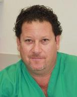 Steven A. Bernstein, DPM, FACFAS, FASPS Independent Medical Examiner