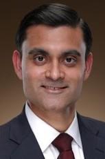 Nirav B. Patel, MD, MS, JD, FCLM Expert Witness