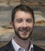 Jonathan Figg, MD File Review Consultant