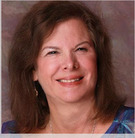 Beth Wechsler, MSW, LICSW Expert Witness