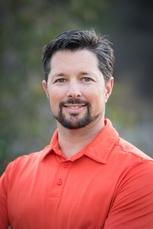 Paul J. Marsh, DC, QME Expert Witness