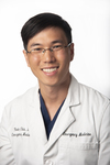 Kevin W Chin, MD Expert Witness