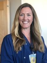 Kimberly Paiva, RN Expert Witness