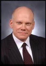 Alan J. Robinson Expert Witness