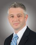 Jacob L. Borgerson, Ph.D., P.E. Expert Witness