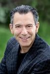 Joel K Kahn, MD Expert Witness