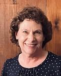 Ruth Iliuta, APRN, CNS BC, WOCN Expert Witness