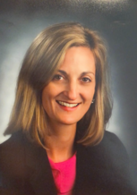 Jennifer P. Reason, DO, FACOG Expert Witness