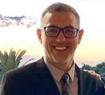 Kenneth A Soler, AFO, CPRP Expert Witness