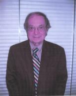 Harold P. Koller, MD, FACS, FAAP Expert Witness