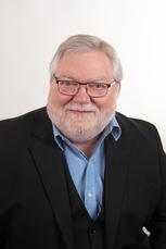 Steve Simpson, CCE, CISSP, CPTC, CSFA, PMP Expert Witness