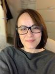 Corina Freitas, MD, MSc, MBA Expert Witness