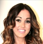 Erica McCray, MSN, NNP-BC Expert Witness