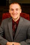 Timothy Carpenter, PhD Expert Witness