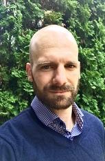 Douglas C. Stolz, PhD, CCM Expert Witness