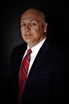 Bruce Champagne, B.S., MPA Expert Witness