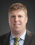 Matthew Bollier, MD Expert Witness