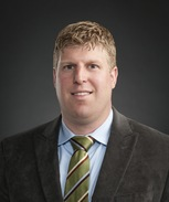 Matthew Bollier, MD File Review Consultant