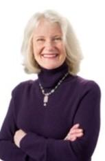 Andrea L. Dobrin Expert Witness