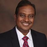 Bhaskar Kura, PhD, PE Expert Witness