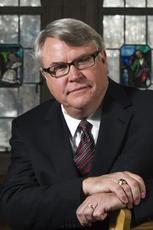 Dr. Thomas A. Musil, DPA, CVA Expert Witness