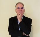 Peter Crosby Expert Witness