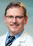 DANIEL K. BIXLER, MD Expert Witness