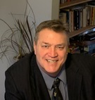 John May, MA, CRC, F/ABVE Expert Witness