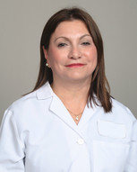 Serap O. Howarth, MD File Review Consultant