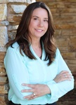 Sandra I Tan, MS, (CT) ASCP Expert Witness