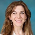 Susan E. Wozniak, MD, MBA, FAPWHc, FAIHM, CMD Expert Witness