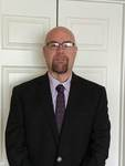 John A. DeArmond, MPA (Honors), NRP, CCEMT-P, LP Expert Witness