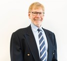 Paul V Spiegl, MD Expert Witness