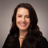 Nicole McCaughin, MSN, RNC, C-EFM, C-ONQS Expert Witness