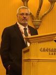 Mark J. Vanarelli, PhD, PE, PG, BCEE, DWRE, F.ASCE Expert Witness