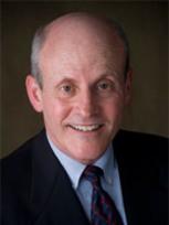 Richard A. Rubenstein, M.D. Expert Witness