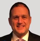 Daniel J. Lebowitz, MD Expert Witness
