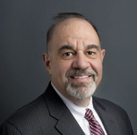 Manuel J Chaknis, MD Expert Witness