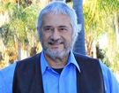 John L Merritt, MD, FACP Expert Witness