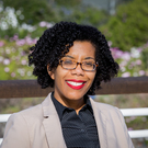 Natalie Jones, PsyD, LPCC Expert Witness