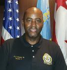 Jesse J Porter Jr, CPM Expert Witness