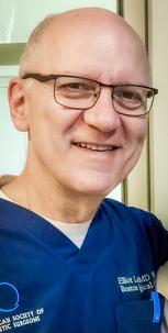 Elliot Lach, MD, FACS Expert Witness