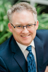 Kevin J. Donaghy, MD Expert Witness