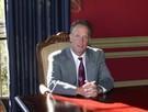 Stephen W. Eisenberg, PGA Member Expert Witness