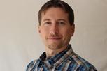 Kristopher Linstrom, PE Expert Witness