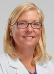 Anne L Lally, MD Expert Witness