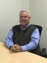 Jeff Irvine J.D. Expert Witness